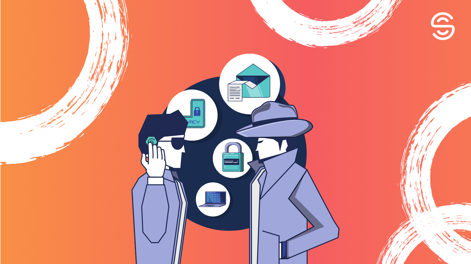 Data Privacy Updates